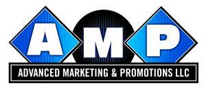 Amp LogoWEB