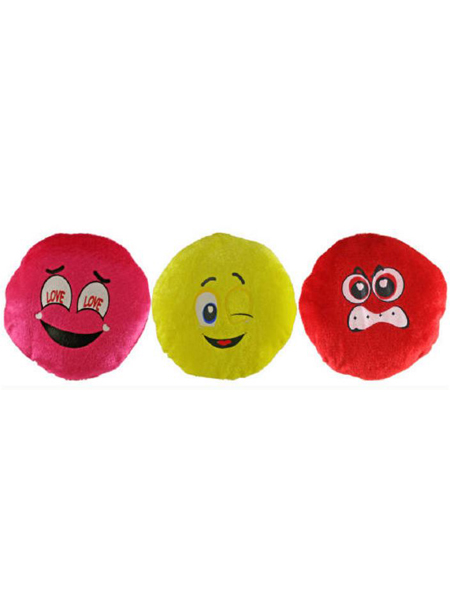 5 inch Mood Faces -WEB
