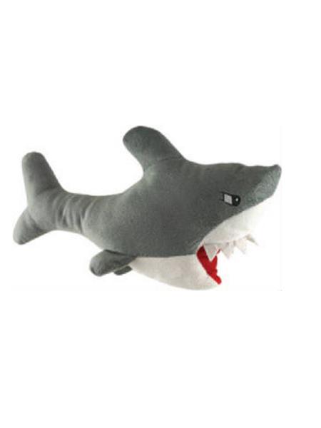 10 inch shark -WEB