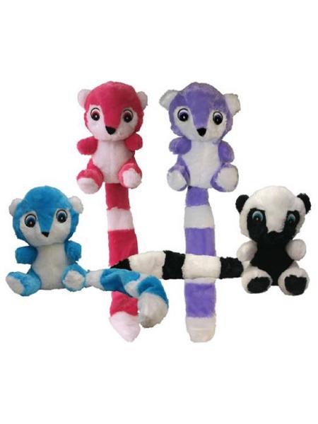 22 inch lemurs -WEB