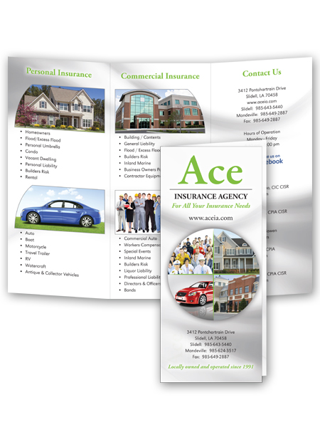 Brochure-6-panel